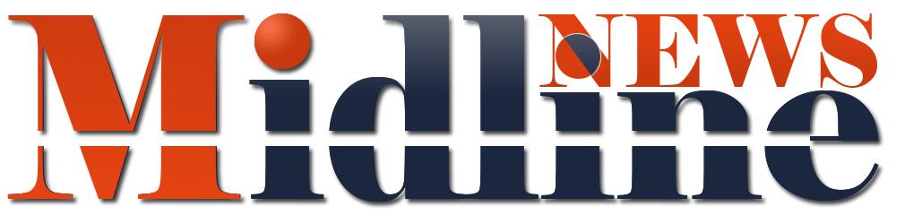midline-news ||