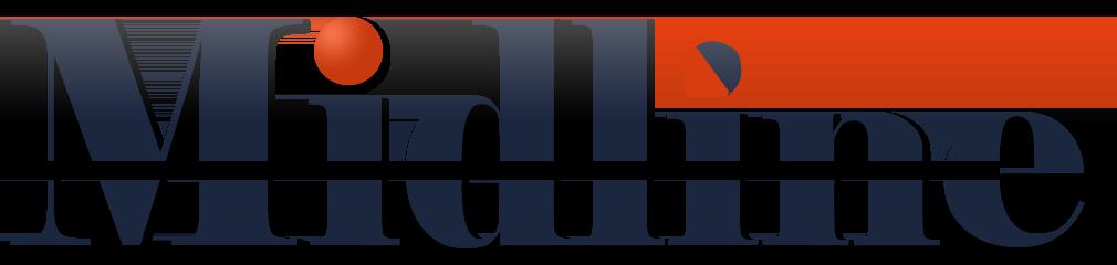 أخبار الخط الوسط || midline-news
