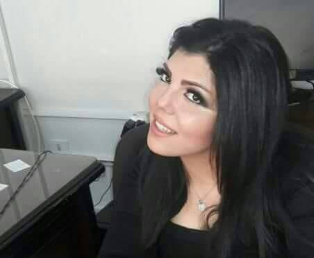 Photo of عزة شتيوي .. بومبيو يقود السعودية لشواطئ العراء السياسي .. وليبرمان يغرق في رهانه ..
