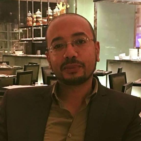 Photo of عصام سلامة .. سورية تغير موازين القوى العسكرية ..