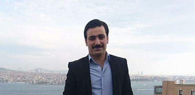 Photo of عمر أحمد .. حظوظ المعارضة التركية في مواجهة أردوغان ..