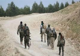 """Photo of أنباء عن انسحاب """"فيلق الشام """"من ريف حلب الجنوبي و""""جيش العزة """" يرفض إتفاق إدلب"""