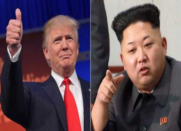 Photo of الإندبندنت: كوريا الشمالية تحتاج الى الثقة بالاميركي لتتخلى عن سلاحها النووي