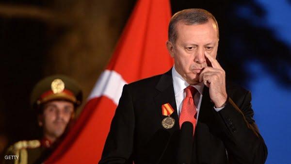 Photo of المعارضة التركية لأردوغان : ماذا سنستفيد من ندمك؟