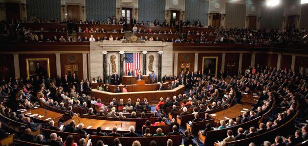 Photo of انتخابات الكونغرس النصفية.. فوز الديمقراطيين سيقيد ترامب ..!!