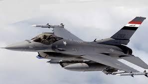 Photo of بعد الضوء الأخضر السوري …طائرات عراقية تقصف مواقع لداعش داخل سورية