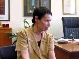 Photo of سفيرة إسرائيل السابقة في موسكو : بوتين يتلاعب بنا في سورية
