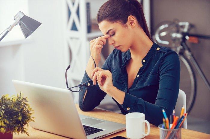 Photo of 10 أسباب يتخفى وراءها الشعور بالتعب والإجهاد.