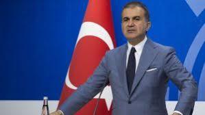 "Photo of تركيا تحذر واشنطن من تصنيف جماعة الإخوان كـ""تنظيم إرهابي"""