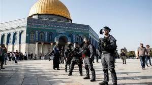 Photo of شهيدان فلسطينيان برصاص الاحتلال في القدس وشرق بيت لحم
