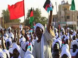 Photo of بعد توقف لأسبوع ..قوى التغيير تستأنف المفاوضات مع المجلس العسكري السوداني