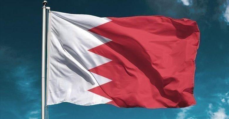 Photo of البحرين تتراجع عن سحب جنسيتها من 92 مواطن متهمون بالانتساب إلى أحزاب معارضة ..