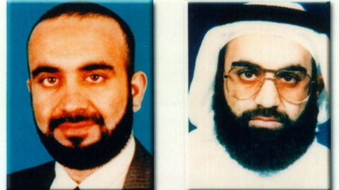 Photo of أمريكا تحاكم المسؤولين عن هجمات 11 أيلول / سبتمبر