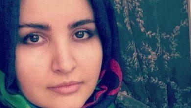 """Photo of الأديبة الإيرانية مريم ميرزاده : الثقافة الإيرانية تنتظر أن يكتشفها """"كولومبوس"""" العربي .. ووجودي عربي لأنني أفكر بالعربية"""