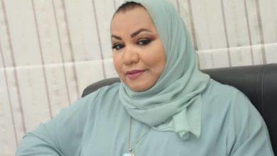 Photo of الكاتبة الصحفية عزيزة الحبسي: الرغد الذي يعيشه الجيل العُماني الحالي نتاج كفاح وجهود المؤسسين