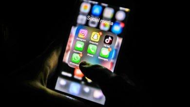 Photo of تحديث جديد لتطبيق Whatsapp.. يمكن المستخدمين فتح نفس الحساب من عدة أجهزة