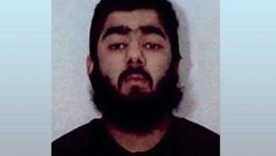 Photo of عثمان خان.. الإرهابي الذي أراد تفجير بورصة لندن..فمن هوولماذا اطلق سراحة ؟