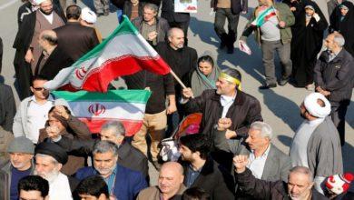 Photo of كبرى شركات المحمول في إيران خارج الخدمة