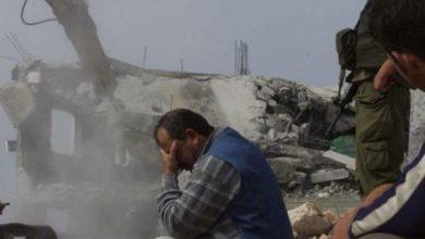 Photo of تفرير: ارتفاع في معدل هدم المنازل الفلسطينية فيالقدس