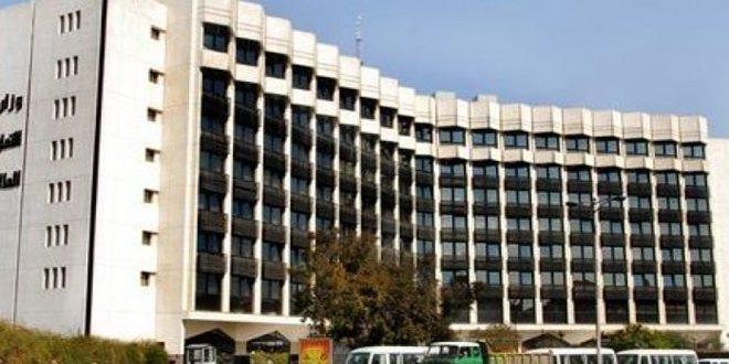 Photo of التعليم العالي: التنسيق جار مع وزارة المالية لتحديد رواتب الموفدين بما ينسجم مع مرسوم الزيادة