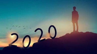 Photo of نجوم الثقافة والفن يتمنون في عام 2020:  السلام، ومحاربة الفساد بكل أنواعه، وأن يعود الإنسان أغلى ما في الوجود!