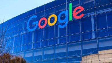 Photo of 2020 ستشهد انهاء بعض خدمات Google