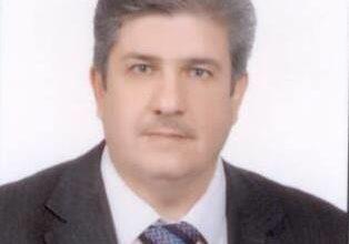 Photo of إفراغ المراسيم ؟! … ياسر حمزه