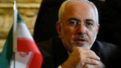 Photo of ظريف: إيران مستعدة لتبادل السجناء مع الولايات المتحدة