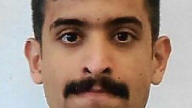 Photo of السعودي منفذ هجوم فلوريدا استغل ثغرة في القانون الأمريكي