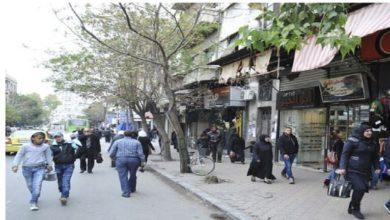 Photo of صدمة الأسعار الجديدة في سوريا