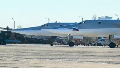 Photo of من يقف وراء الاستفزازات ضد القوات الجوية الروسية في سوريا؟