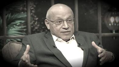 Photo of رحيل المخرج المصري الكبير سمير سيف