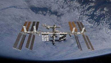 Photo of روسيا ستوفر مرحاضا لأمريكا في الفضاء