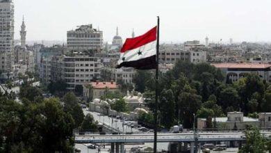 Photo of بعد انتقادات حادة.. قاطرجي يعتذر للرئيس للأسد والشعب السوري