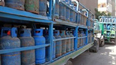 Photo of الغاز… أزمة لا تنتهي والنفط ترفض التصريح