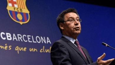 Photo of رئيس نادي برشلونة: الكلاسيكو في موعده