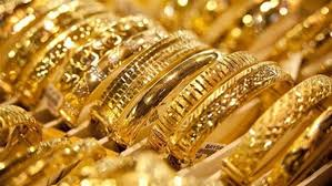Photo of جمود في سوق الذهب… والذين يشترونه للادخار والتجارة