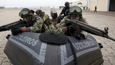 Photo of هل مات الناتو فعلاً !؟