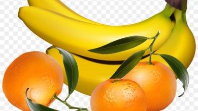 Photo of حرب الموز والبرتقال في أسواق اللاذقية تشتعل