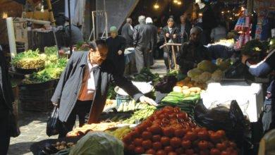 Photo of السوق لا يعترف بنشرة أسعار «التموين»