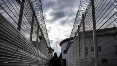 Photo of بطريقة هوليودية.. فرار 75 مسجونا بينهم أخطر عصابة برازيلية