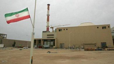 "Photo of إيران: ملتزمون بالاتفاق النووي ولا صحة لمزاعم ""الانتهاك"""
