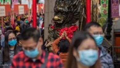 """Photo of الصين عن فيروس """"كورونا"""": يزداد قوة ومعلوماتنا عنه """"محدودة"""
