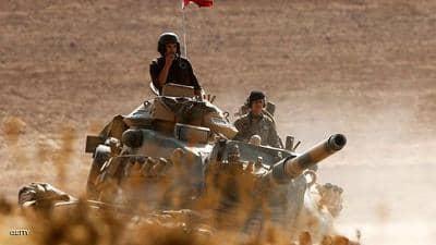 Photo of أردوغان يتبجح ويهدد بعملية عسكرية في إدلب.. وروسيا ترد: الإرهابيون ما زالوا هناك