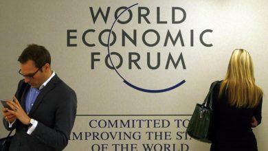 Photo of دافوس 2020.. ماذا ينتظر العالم من أهم حدث يجمع بين نخبة السياسة والاقتصاد والثروة؟