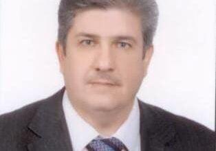 Photo of مطر وحمضيات ؟! … ياسر حمزه