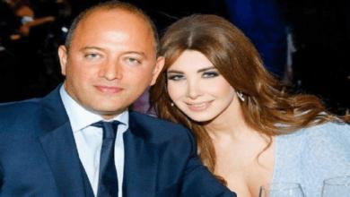 Photo of وسائل إعلام لبنانية: الإدعاء على زوج الفنانة نانسي عجرم بجناية القتل العمد