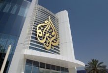 "Photo of ""قناة الحياد والمبادئ""… أمير سعودي يكشف مفاجأة بشأن قناة ""الجزيرة"""
