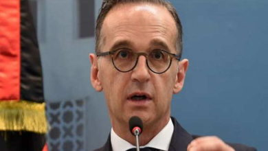 Photo of بيلد أم زونتاج: وزير خارجية ألمانيا ينتقد استراتيجية ترامب تجاه إيران