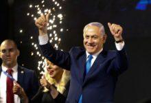 Photo of نتنياهو يكشف المستور: 3 دول عربية لا نرتبط بعلاقات معها!